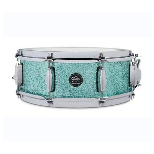 """Image 8 - Gretsch Renown 14x5.5"""" Snare Drums"""