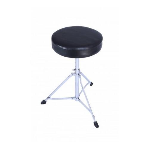 Mapex T200-TND Tornado Drum Throne