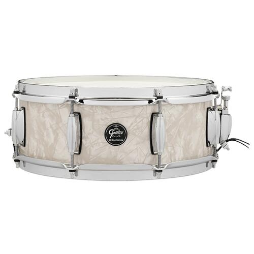 """Image 7 - Gretsch Renown 14x5.5"""" Snare Drums"""
