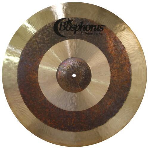 Bosphorus Antique Series - Ride Cymbals