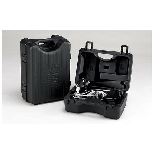 Image 9 - Tama Iron Cobra Rolling Glide Single Pedal with Case (HP900RN)