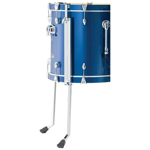 Image 1 - Pearl PMBDL3 Multifit Bass Drum Legs