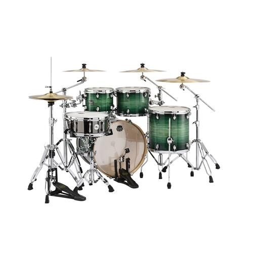 Image 2 - Mapex AR504S Armory Fusion 5 Piece Shell Pack