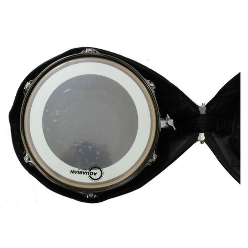 Image 3 - The Protection Racket Nutcase Drum Case Sets