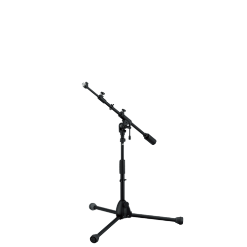 Image 15 - Tama Iron Work Studio Series Microphone stands