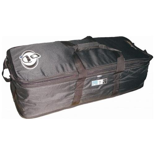 "Protection Racket - 47"" x 16"" x 10"" Hardware Bag"