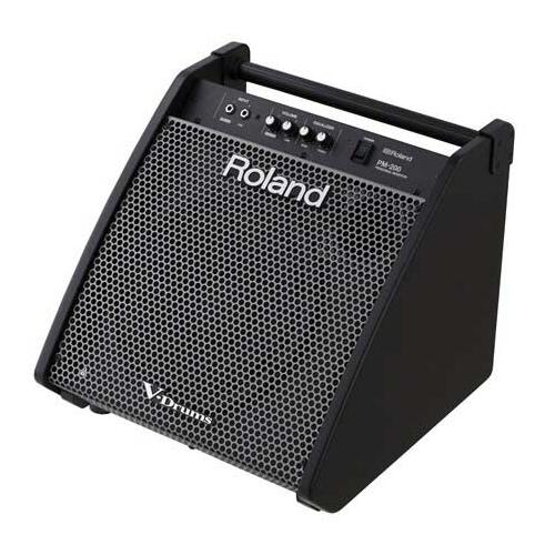 Image 3 - Roland PM-200 Personal Drum Monitor