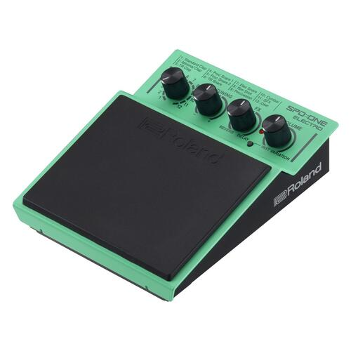 Image 2 - Roland SPD:ONE ELECTRO Trigger Pad