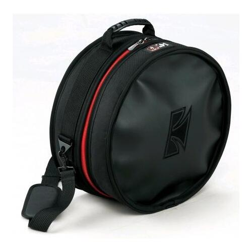 """Tama PBS1455 Powerbag Snare Drum Bag For 14 X 5.5"""" Snare Drum"""