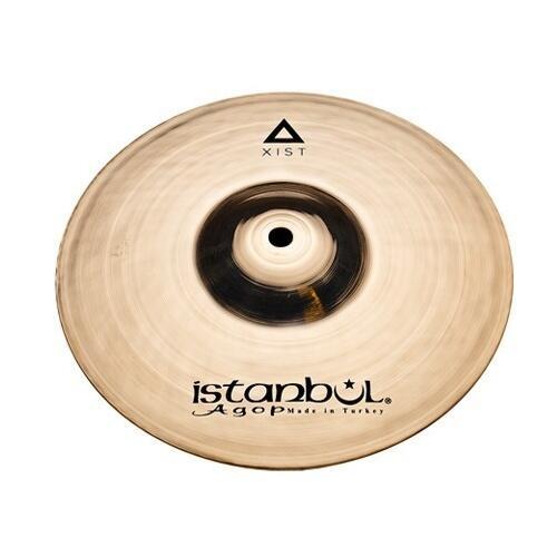 Image 3 - Istanbul Xist Power Splash Cymbals