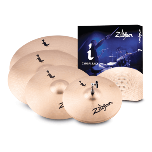 """Image 14 - Pearl Decade Maple 20"""" Fusion 5 piece Shell Pack"""
