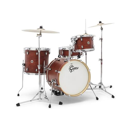 Gretsch Catalina Club Jazz 18'' Shell Pack