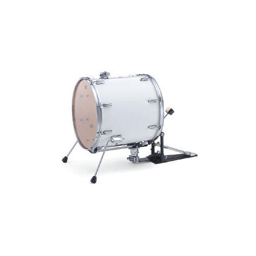 Image 1 - Pearl Floor Tom Jungle Kit Adapter - JG-16