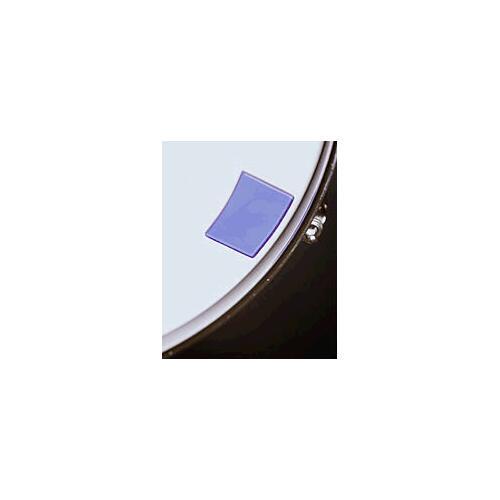 Image 2 - MoonGel Damper Pads by Rtom - Blue