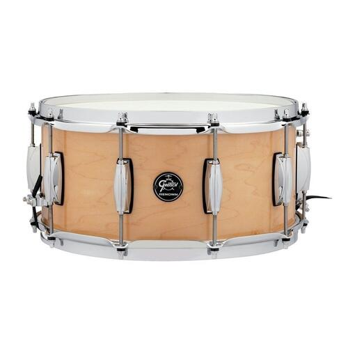 """Image 1 - Gretsch Renown 14x6.5"""" Snare Drums"""