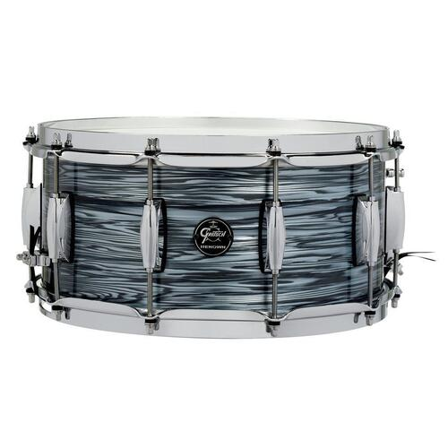 """Image 4 - Gretsch Renown 14x6.5"""" Snare Drums"""