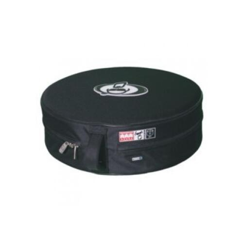 Protection Racket AAA Rigid Snare Drum Case 14 x 5.5