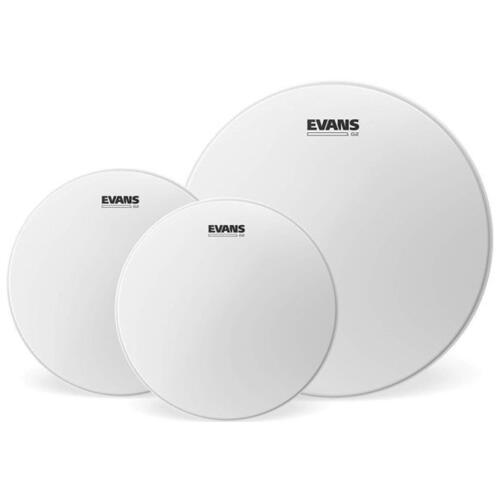Image 3 - Evans G2 Drum Heads Pack