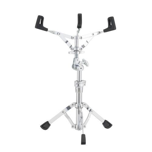 Image 5 - Pearl 930S Single Braced Drum Hardware Set (HWP-930S)
