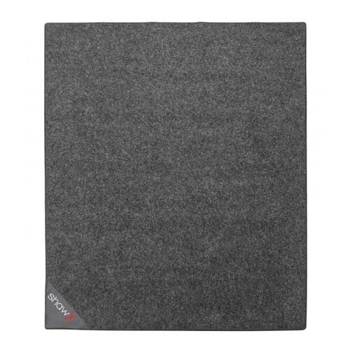Shaw Drum Mat - Pro Version 2m x 1.6m