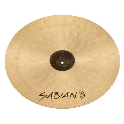 Image 6 - Sabian HHX Performance Cymbal Set