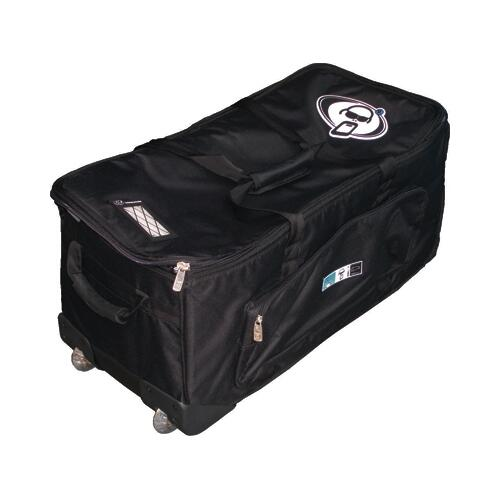 "Protection Racket - 47"" x 14"" x 10"" Hardware Bag"