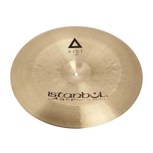 Istanbul Agop Xist Chinas