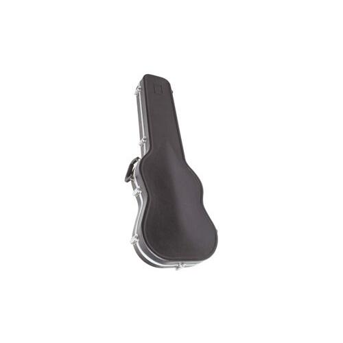 Stagg Lightweight Electric Guitar Hardcases