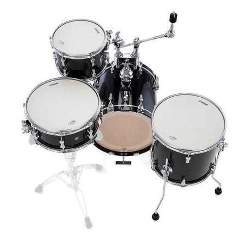 Image 4 - Sonor AQ2 Safari Set TSB Transparent Satin Black
