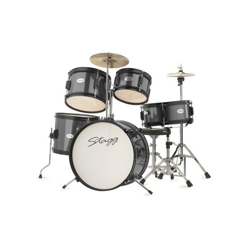 Stagg 5 Piece Junior Drum Kit