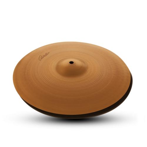 Zildjian A Avedis 14'' Hi-Hat Cymbals