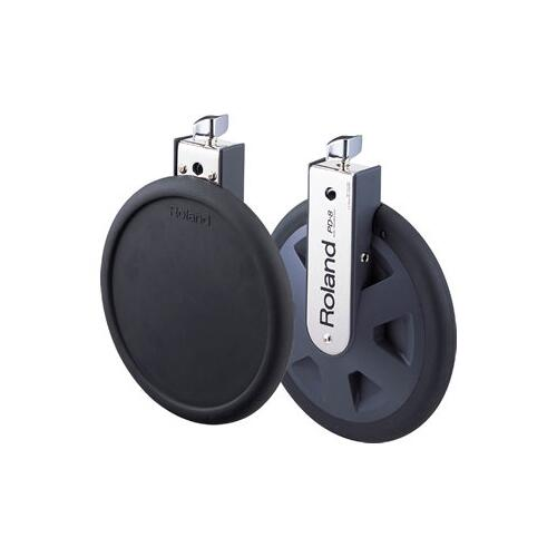 Roland PD-8 Dual Zone Rubber Trigger Pad