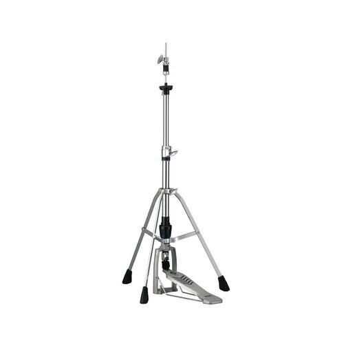 Image 1 - Yamaha HiHat Stand 3 Single Braced Legs - HS740A