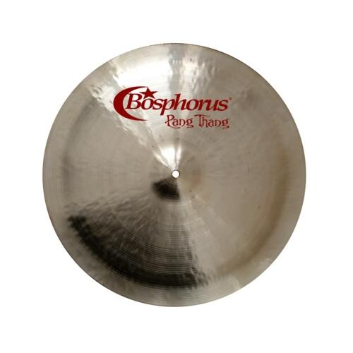 "Bosphorus Pang Thang Groove 20"" China"