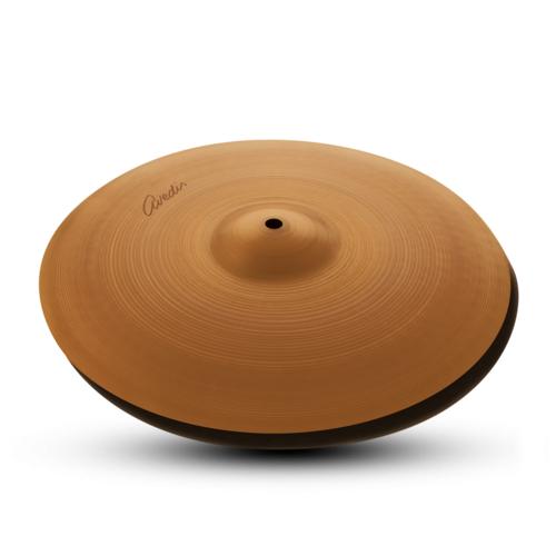 Zildjian a Avedis 16'' Hi-Hat Cymbals, Pair
