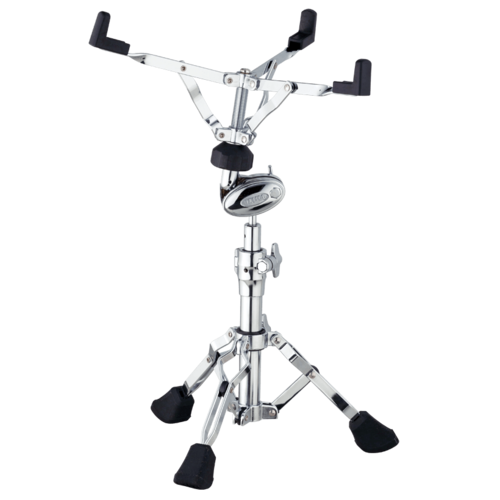 Tama HS800W Roadpro Snare Stand