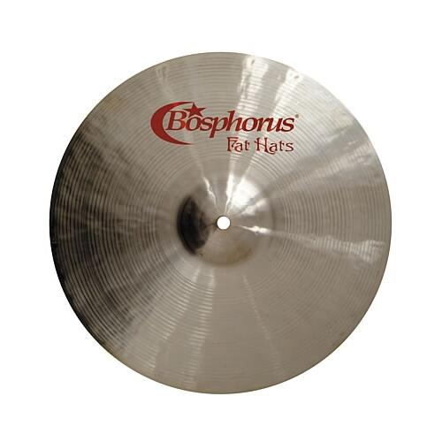 Bosphorus Groove Series Fat Hats