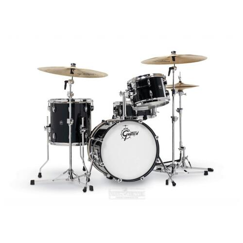 "Gretsch 18"" Renown Maple 3pc Shell Pack"