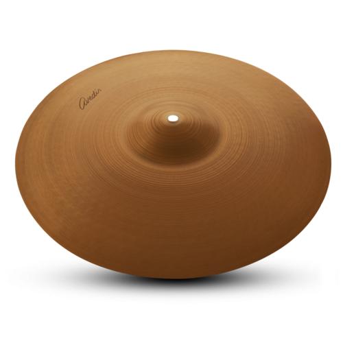 Zildjian A Avedis 22'' Ride Cymbal AA25R