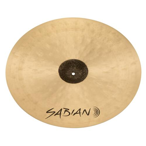 Image 8 - Sabian HHX Complex Thin Crash Cymbals
