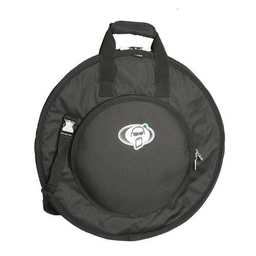 Image 2 - Protection Racket 22'' Deluxe Cymbal Case