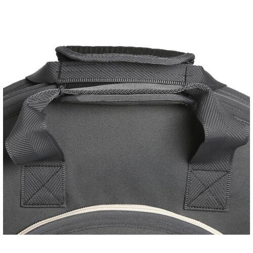 Image 4 - Protection Racket 22'' Deluxe Cymbal Case