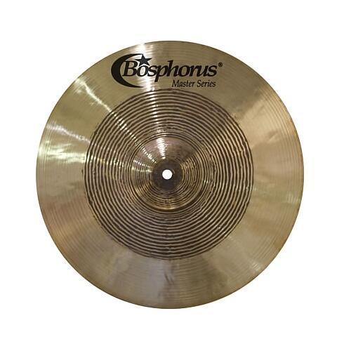 Bosphorus Master Series Hi-Hats