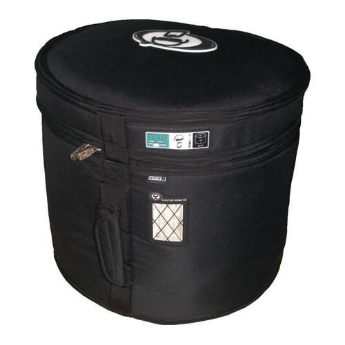 Protection Racket - Floor Tom Cases