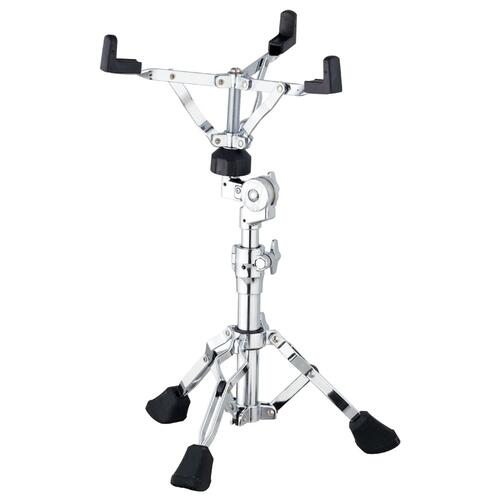 """Tama Roadpro Snare Stand for 10""""/12"""" Drums (HS80PW)"""
