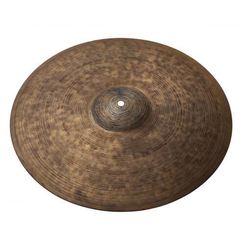 Istanbul Agop 30th Anniversary Crash Cymbals