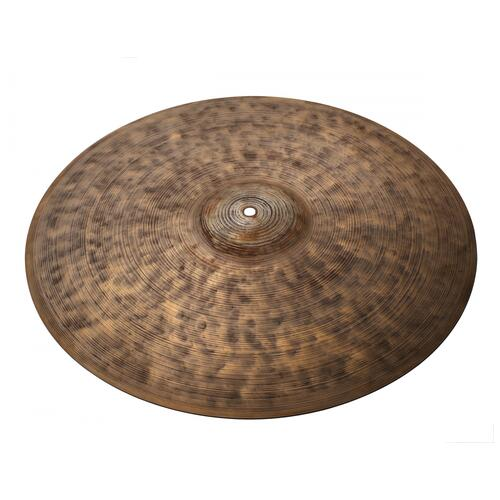 Image 4 - Istanbul Agop 30th Anniversary Ride Cymbals
