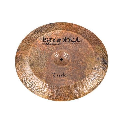 Istanbul Turk Series China Cymbals