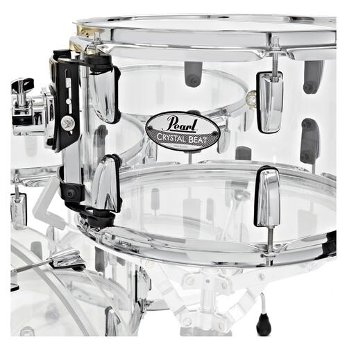 Image 4 - Pearl Crystal Beat Shell Pack