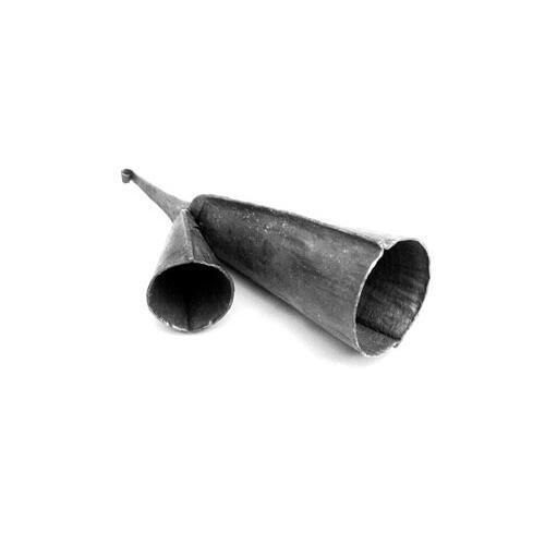 Ghana Bells